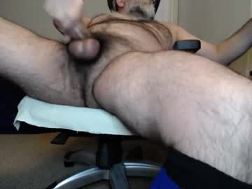 [05-12-20] saltnpeppershaker show with cum from Chaturbate
