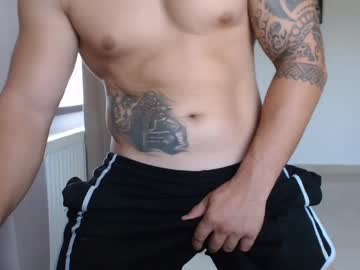 [03-07-20] sweetfighter record video with toys from Chaturbate