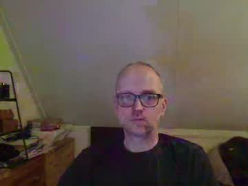 [28-02-21] boldbald76 record webcam video from Chaturbate
