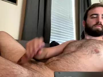[12-06-20] crazylegs367 blowjob show from Chaturbate.com
