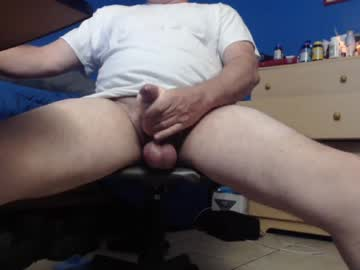 [26-02-20] flaguy323 private webcam from Chaturbate.com