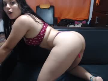 [05-02-20] ina_hot record webcam show from Chaturbate