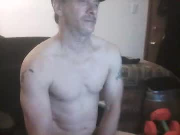 [24-05-20] justinzane public show from Chaturbate