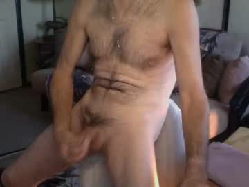 [30-10-19] mtnman338 private XXX video