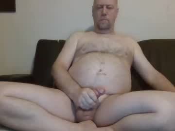 [09-04-21] tonysplunge premium show video from Chaturbate.com