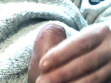 [08-12-20] wolfany22 record video with dildo from Chaturbate