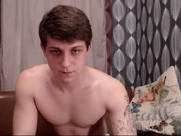 stan_lotyer chaturbate