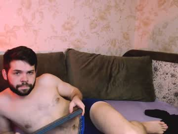 [28-09-21] yourperfectl0ve private webcam from Chaturbate