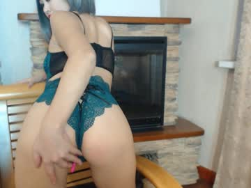 [30-11-20] kimmychaan chaturbate nude record