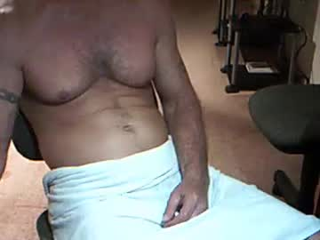 [30-06-19] bashful4u private show video from Chaturbate