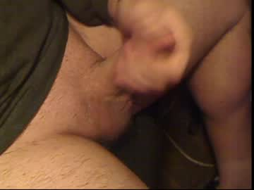 [20-01-21] juergen_schoenfeld webcam video from Chaturbate