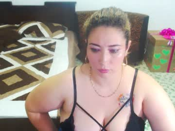 [24-09-20] nicebigxtitsxx public show video from Chaturbate