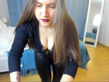 [29-02-20] arielpearly record premium show video from Chaturbate