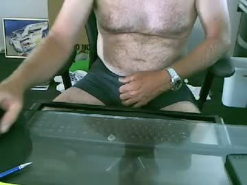 [21-12-19] gr8fun1962 record video with toys from Chaturbate
