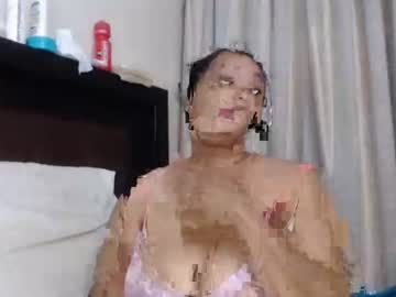 [06-03-21] kaylaboobs record webcam video from Chaturbate.com