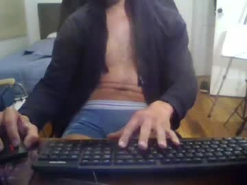 [13-07-20] manforrealwoman2 record webcam show from Chaturbate.com