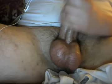 [17-09-19] mrcameroncock123 public show from Chaturbate