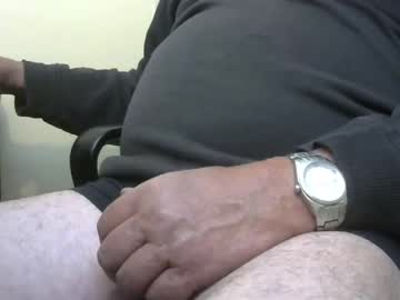 [05-11-20] paulstorm59 record cam show from Chaturbate.com