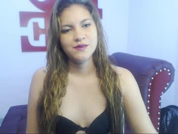 [22-04-19] abbybeker public show from Chaturbate.com