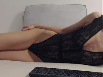 [18-02-20] ellie private sex video from Chaturbate.com