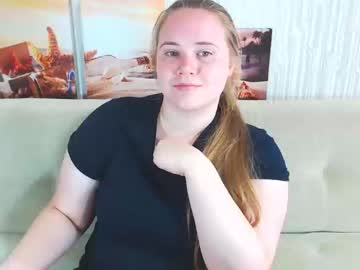 [25-06-19] emilysunflower record video with toys from Chaturbate.com