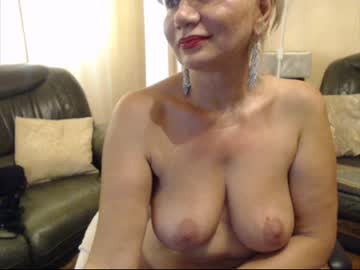 [03-07-19] lexakarla record private sex show from Chaturbate