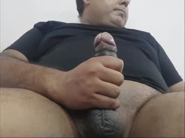 [27-07-21] srv111 webcam show from Chaturbate