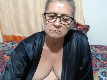 [18-01-20] candy_mature_ premium show video from Chaturbate