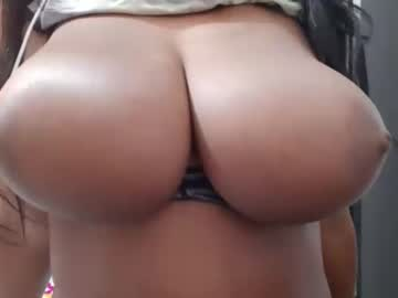 [14-05-21] chantal99 video with toys from Chaturbate.com