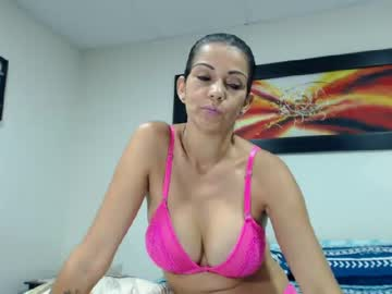 [19-10-20] helena_anderson record private sex show