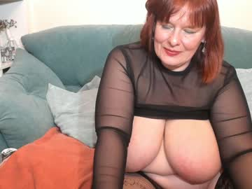 [27-04-21] honeybbw69 private sex video