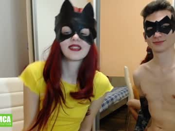 [08-04-19] seksikas_____ record video with toys from Chaturbate