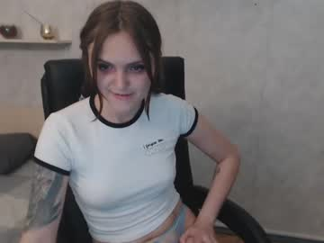 [05-07-20] alicesexy1996 chaturbate show with toys