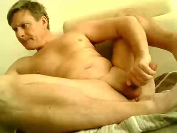 [24-02-20] johnnym8 record public webcam from Chaturbate