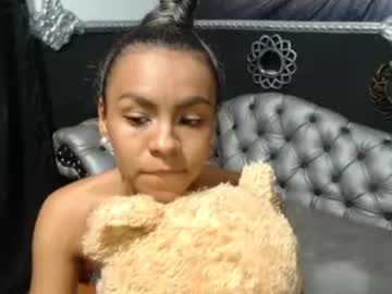 05-01-19 | naugthy_schoolgirl record private show video from Chaturbate