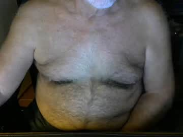 [25-10-20] patrickbb46 record private show from Chaturbate.com