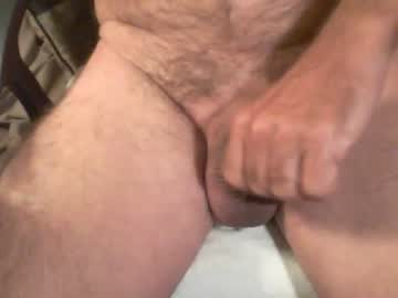 [24-06-19] floridaguy5002 blowjob video from Chaturbate.com