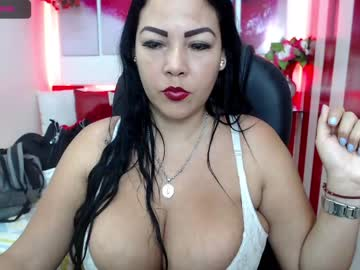 [17-04-21] kathyvans record private sex show from Chaturbate