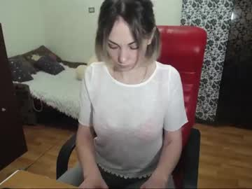 [24-01-21] lusihotgirl private show from Chaturbate.com