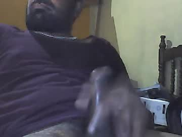[30-09-20] mydream5454 video with dildo from Chaturbate
