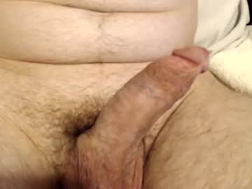 [29-05-20] edgingswimmer private XXX video