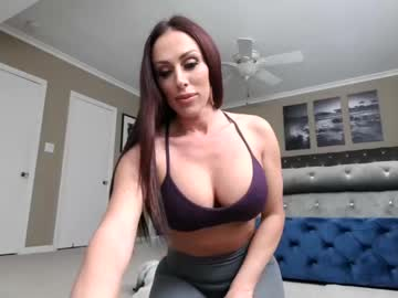 [23-01-21] fitprincess blowjob show from Chaturbate