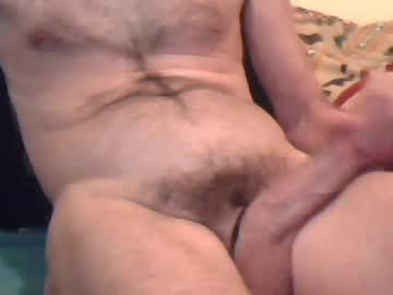 [04-06-20] nopoman55 video with dildo