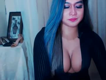 sexy_hottsalexa