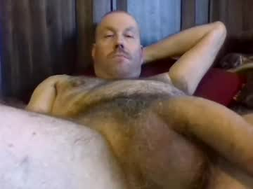 [02-12-20] wmty69 record cam show