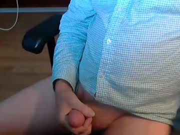 [28-01-21] shlup premium show from Chaturbate