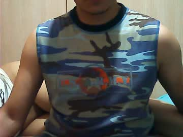 blueram99 chaturbate