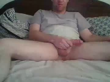 [06-06-20] djmarky84 chaturbate nude