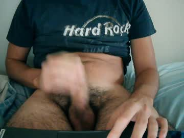 [29-09-20] italiaanguyy chaturbate toying