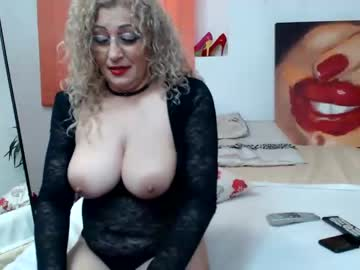 [06-03-21] lady_dy4u video with toys from Chaturbate